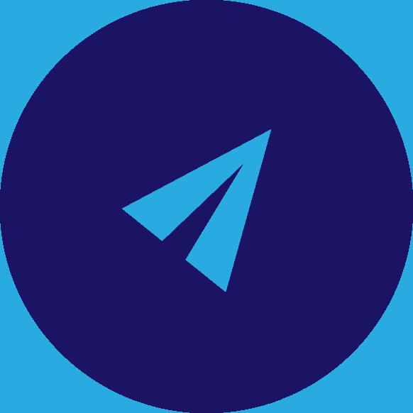 acceso a actualizaciones en Bizquick